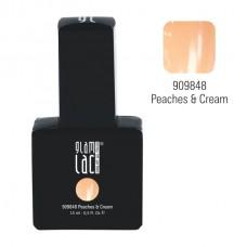 #909848 Peaches & Cream 15 ml