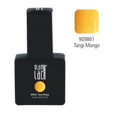 #909861 Tangi  Mango 15 ml