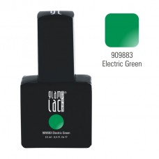 #909883 Electric Green 15 ml