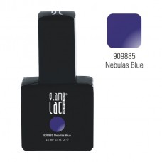 #909885 Nebulas Blue 15 ml
