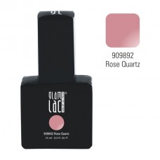 #909892 Rose Quartz 15 ml