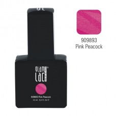 #909893  Pink Peacock 15 ml
