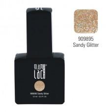 #909895 Sandy Glitter 15 ml