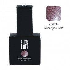 #909896 Aubergine Gold 15 ml