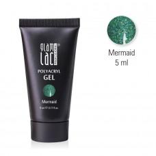 Polyacryl Gel Mermaid 5ml