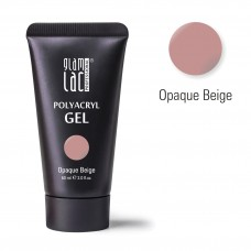 Polyacryl Gel Opaque Beige 60 ml