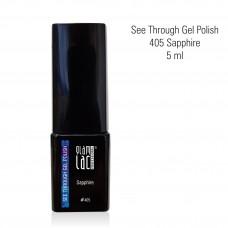 Sapphire 5 ml