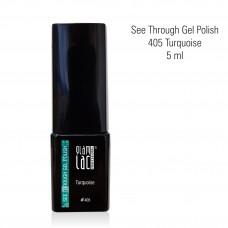 Turquoise 5 ml