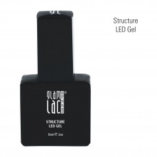 LED/UV Structure Led Gel 15 ml