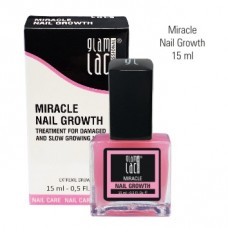 Miracle Nail Growth 15 ml